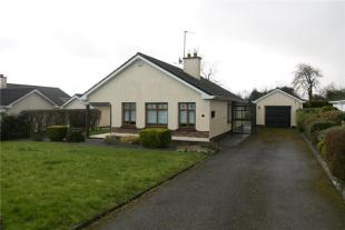 Detached Bungalow for sale in 3 Orchard Close...