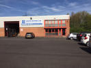 property to rent in Unit 4, Claycliffe Business Park, Cannon Way, Barugh Green, Barnsley, S75 1JU