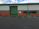 property to rent in Unit 16 Claycliffe Business Park, Cannon Way, Barugh Green, Barnsley, S75 1JU