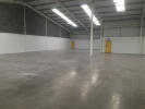 property to rent in Unit 36 - 37 Claycliffe Business Park, Cannon Way, Barugh Green, Barnsley, S75 1JU