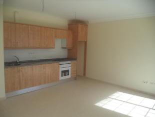 2 bedroom Apartment for sale in Los Abrigos, Tenerife...