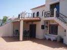 3 bedroom Villa for sale in Golf Del Sur, Tenerife...