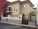 3 bedroom semi detached property for sale in San Miguel, Tenerife...