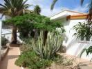 semi detached property in Cabo Blanco, Tenerife...