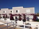 semi detached house for sale in Los Abrigos, Tenerife...