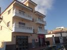 12 bed home for sale in San Miguel De Abona...