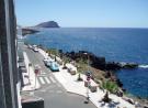 Apartment in Los Abrigos, Tenerife...