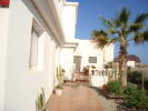 Detached house for sale in El Medano, Tenerife...