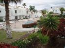 Terraced property in Golf Del Sur, Tenerife...