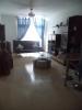 Los Abrigos Apartment for sale