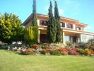 5 bed Village House for sale in San Miguel De Abona...
