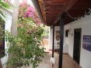 3 bedroom Detached property for sale in Golf Del Sur, Tenerife...