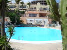 Apartment in Golf Del Sur, Tenerife...