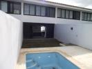 3 bed semi detached property for sale in Amarilla Golf, Tenerife...