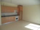 2 bedroom Apartment for sale in Los Abrigos, Tenerife...