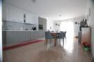Apartment in San Isidro, Tenerife...