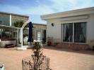 3 bed Detached Villa for sale in Los Abrigos, Tenerife...