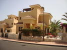 4 bed Detached home in Amarilla Golf, Tenerife...