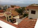 5 bedroom house in San Eugenio Alto...