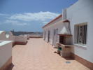 Penthouse in Los Abrigos, Tenerife...