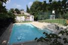 3 bedroom house for sale in San Severino Marche...