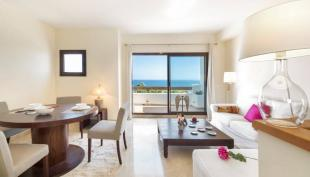 2 bed Apartment in Spain - Andalusia, Cádiz...