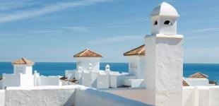 Town House for sale in Andalucia, Cádiz...