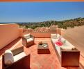 2 bed Apartment in Spain - Andalusia...