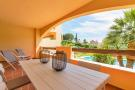 2 bedroom Apartment in Spain - Andalucia...