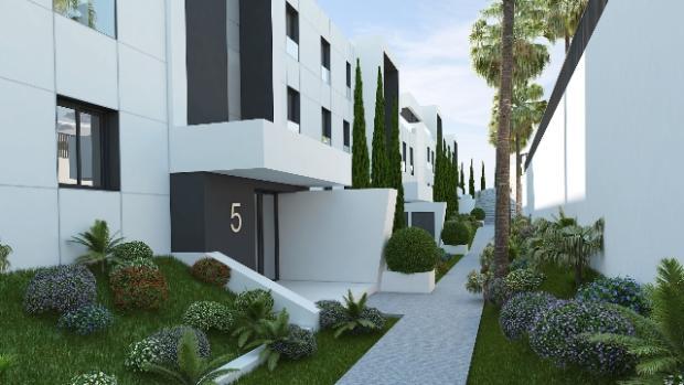 3D Vista exterior 07