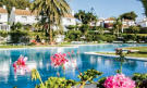 semi detached home for sale in Spain - Andalusia...
