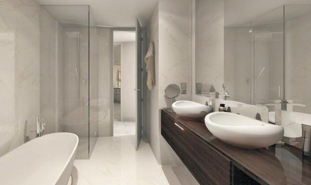 baño-001