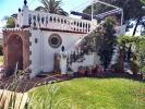 Andalucia Villa for sale