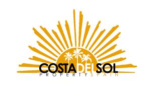 Costa Del Sol Property Spain, Malagabranch details