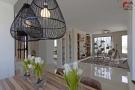 Luxury Villa Ara