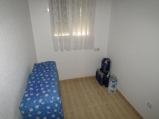 3-bedroom Town House – San Pedro del Pinatar