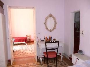 1 bedroom Apartment for sale in Apulia, Lecce, Nardò