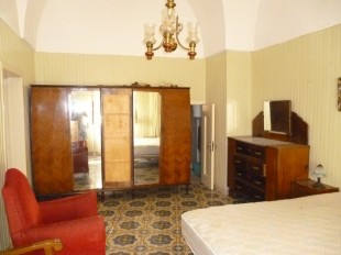 2 bed Town House for sale in Apulia, Lecce, Nardò