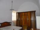 4 bed Ground Flat for sale in Apulia, Lecce, Nardò
