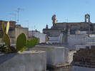 Character Property for sale in Apulia, Lecce, Nardò