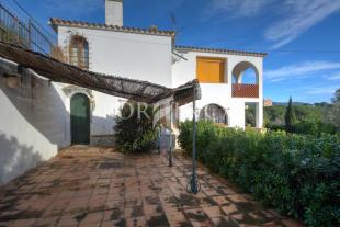 4 bedroom Villa in Calonge, Girona...