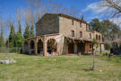 7 bed Country House in Anglès, Girona, Catalonia