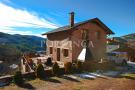 3 bed Villa in Le Seu d`Urgell, Lleida...