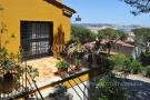 4 bedroom Villa in St. Antoni De Calonge...