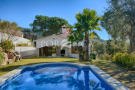3 bedroom Villa for sale in Calonge, Girona...