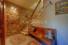 Town House for sale in Vulpellac, Girona...