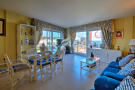 3 bed Apartment in St. Antoni De Calonge...