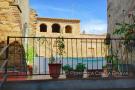 Village House in Vulpellac, Girona...