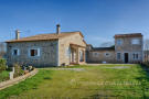 Finca in Llagostera, Girona for sale