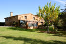 5 bed Country House in Maçanet de la Selva...